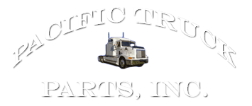 Pacific Truck Parts, Inc.